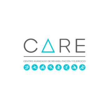 logo care-1